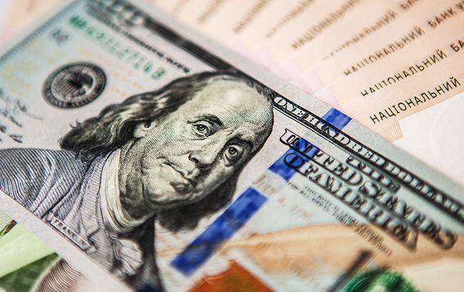 Курс валют на 6 августа: доллар пустился во все тяжкие. Новости Днепра
