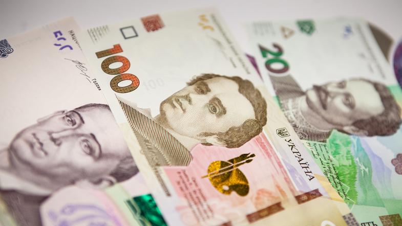 Курс валют на 29 августа: гривна снова подешевела. Новости Украины