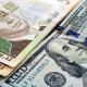 Курс валют на 23 августа: Нацбанк резко укрепил гривну