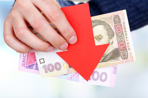 Курс валют на 5 августа: доллар и евро стремительно растут в цене. Новости Днепра