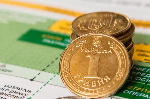 Курс валют на 19 августа: доллар и евро рухнули после выходных. Новости Днепра