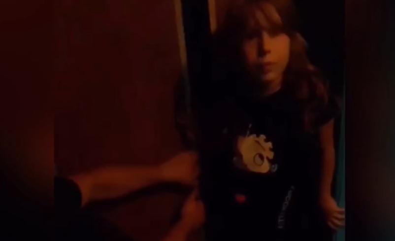 Ребенка в Днепре зажал лифт. Новости Днепра