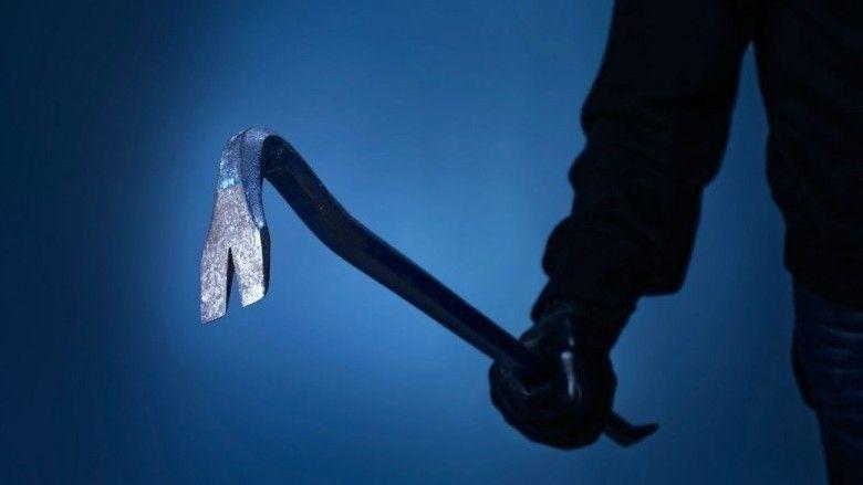 «Забрали все, что можно»: в Днепре орудуют воры-взломщики. Новости Днепра