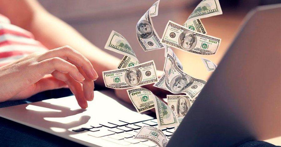 Еще проще: Нацбанк вводит новую систему денежных переводов и оплат. Новости Украины