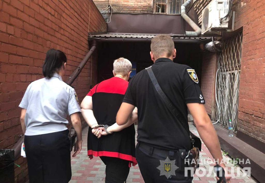 Домашний арест за пытки над ребенком: прокуратура обжалует приговор. Новости Днепра