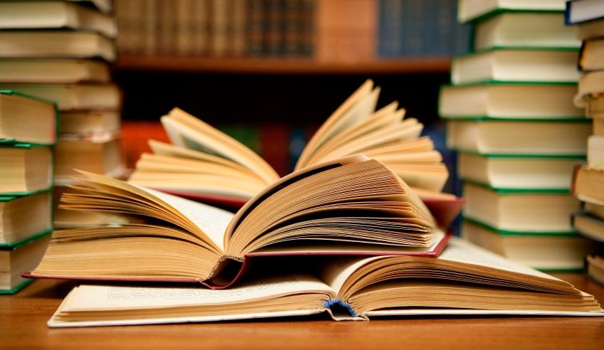 В Украине появится новый вид образования. Новости Украины