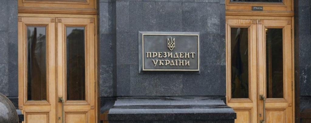 Процесс обмена пленными не завершен: у президента призвали не доверять «источникам». Новости Украины