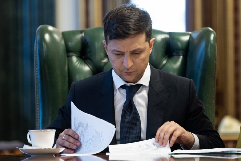 Переговоры Зеленского с премьер-министром Великобритании: результаты. Новости Украины