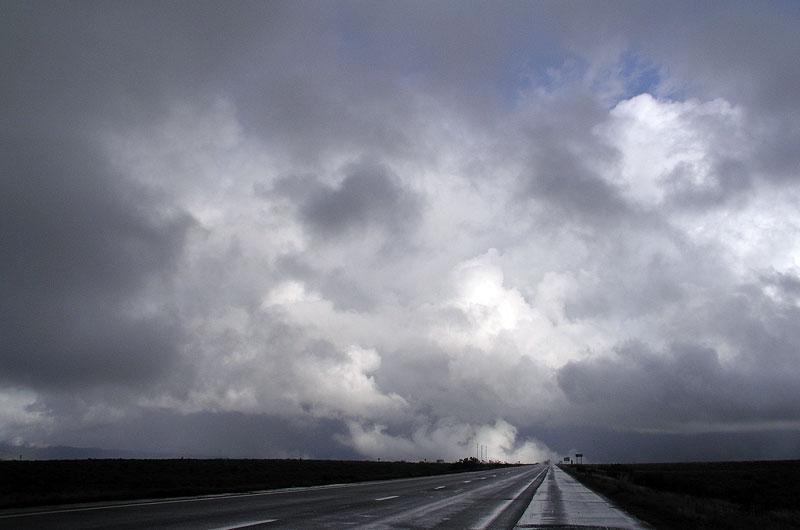 Погода в Днепре на 1 августа: жара спадет до +24. Новости Днепра