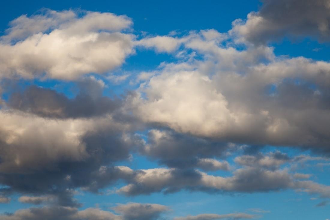 Погода на 19 августа: в Днепре будет облачно. Новости Днепра