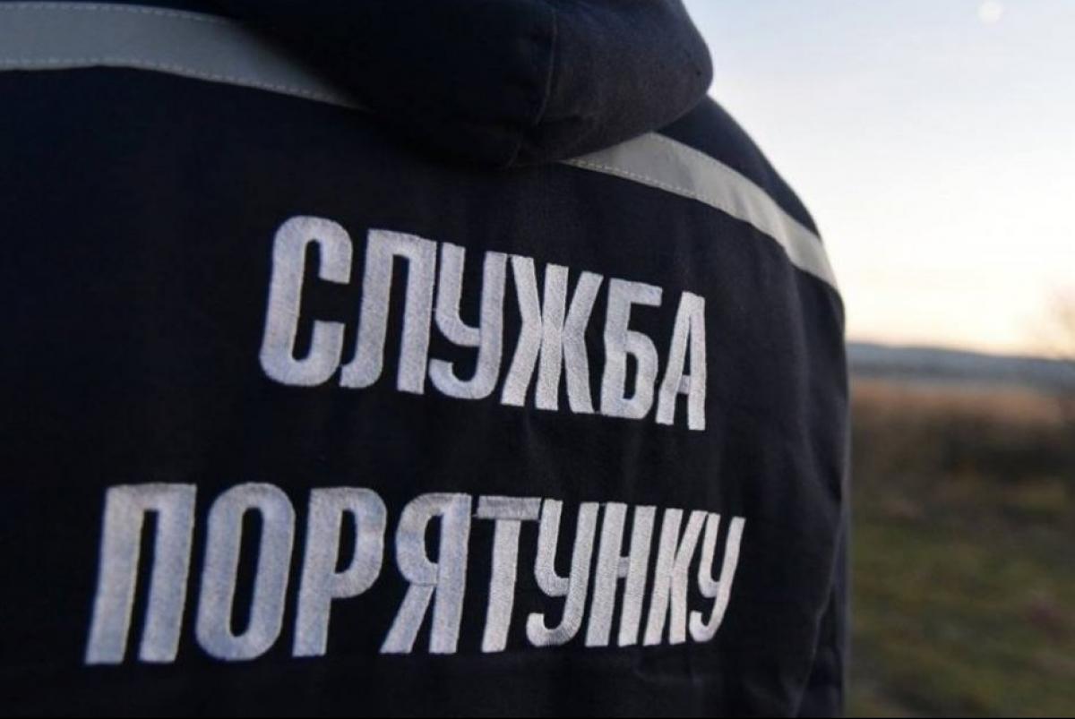 Предупреждение для жителей Днепра: новая информация об опасности. Новости Днепра