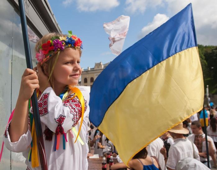 Новости Днепра про В августе у украинцев будет 10 выходных: подробный календарь