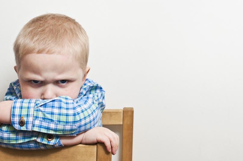 Ребенка накормили супом с клеенкой. Новости Днепра