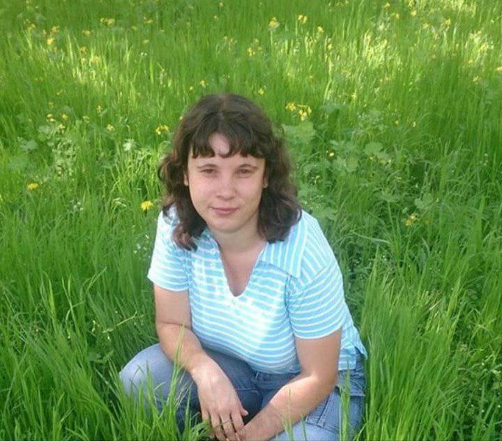 Вышла из больницы и исчезла: в Днепре разыскивается пропавшая женщина. Новости Днепра