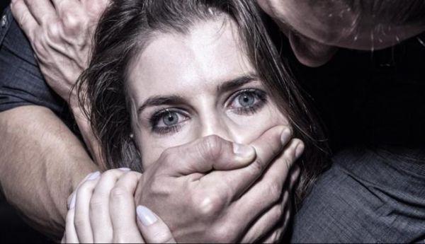 Задержали серийного насильника. Новости Украины