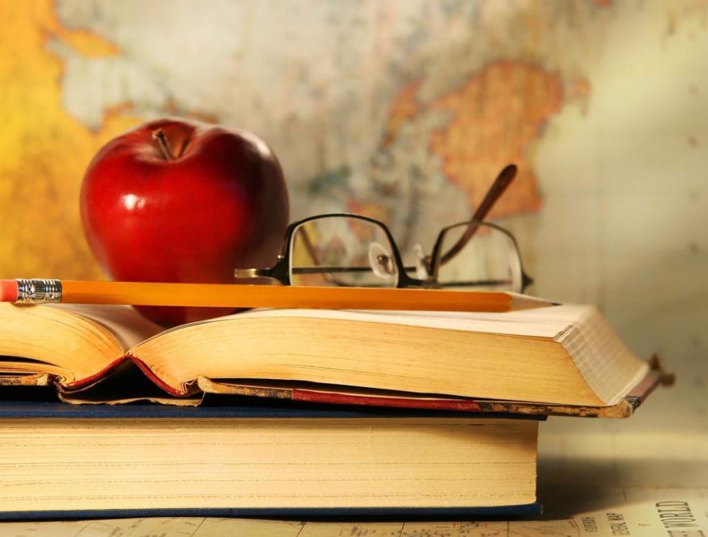 «Новая украинская школа»: как в Днепре готовятся к учебному году. Новости Днепра