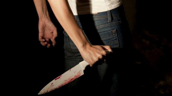 Доводила свою правоту: женщина убила сожителя во время ссоры. Новости Днепра