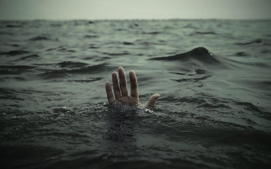 В Днепре утонул человек: спасатели продолжают поиски тела. Новости Днепра
