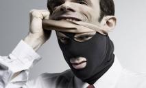 В магазинах Днепра орудуют преступники: в опасности каждый покупатель