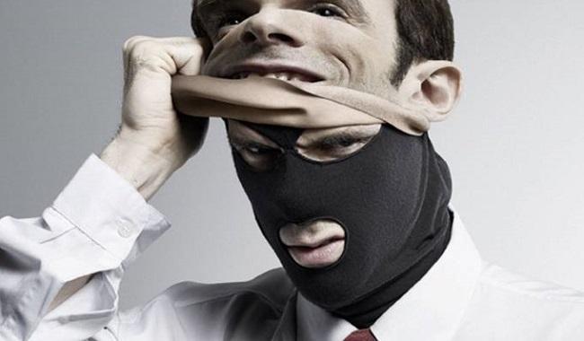 В магазинах Днепра орудуют преступники: в опасности каждый покупатель. Новости Днепра