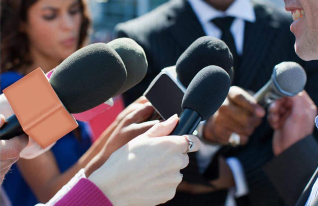 Продолжение скандала с «тупой овцой»: журналистки обратились к Зеленскому. Новости Украины