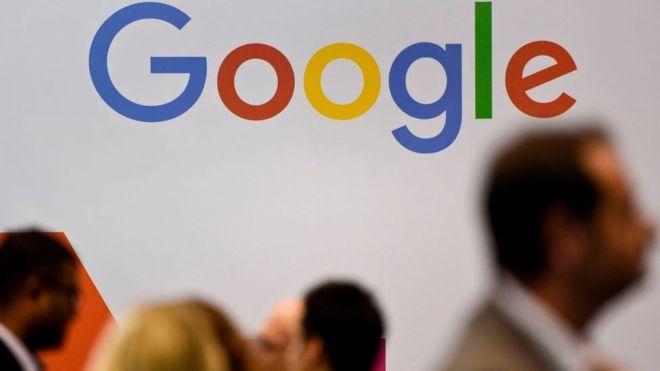 Козы, тираннозавр и вторжение в Коста-Рику: 21 год из жизни Google. Новости мира
