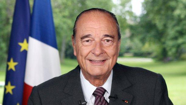 Умер один из выдающихся мировых лидеров. Новости мира