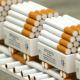 80-100 грн за пачку сигарет: объявлена дата подорожания