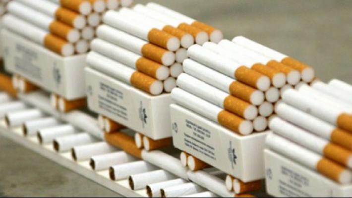 сигарети подорожчають. новини Дніпра
