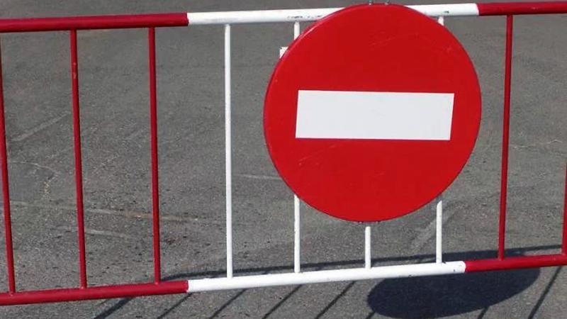 У Дніпрі перекрито 7 доріг: будьте уважні. Новини Дніпра