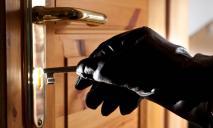 «Полный переворот»: как в одном из районов Днепра грабят квартиры