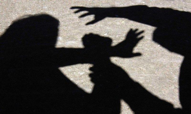 В Днепре двое неизвестных ночью напали на женщину: подробности. Новости Днепра