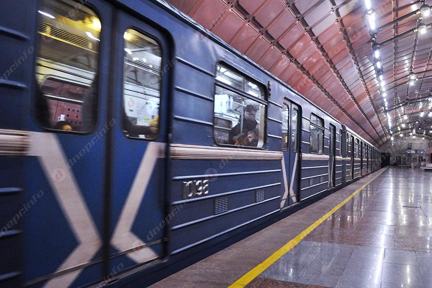 Достроят ли в Днепре метро и аэропорт. Новости Днепра