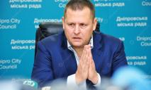 Топ мэров украинских городов: где Филатов