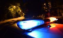 Испорчено более 50 авто: в Днепре оставлять машины на стоянке уже небезопасно
