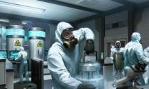 В научном центре, где хранится вирус Эбола, произошел взрыв, есть пострадавшие