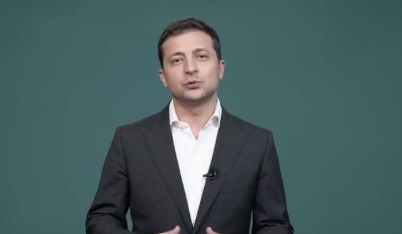 Новости Днепра про Зеленский рассказал, как бороться с коррупцией и подписал важный закон
