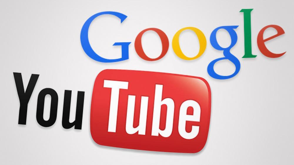 Google и YouTube готовят нововведение. Новости мира