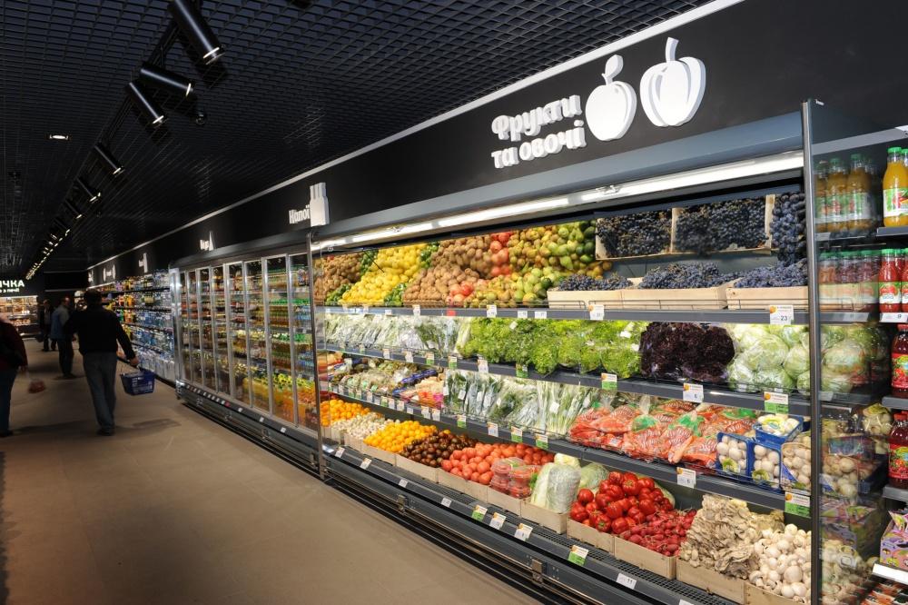 Как популярный супермаркет Днепра обманывает покупателей. Новости Днепра