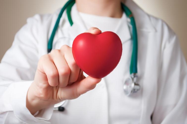 Забота о здоровье: в Днепре стартует неделя бесплатного обследования. Новости Днепра