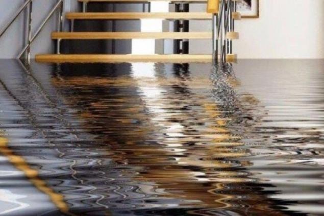 К отопительному сезону не готовы: коммунальщики топят жилые квартиры даже на верхних этажах. Новости Днепра