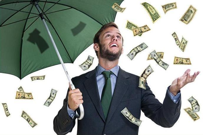 Денежный дождь: в центре Днепра неизвестные разбрасывали доллары из машины. Новости Днепра