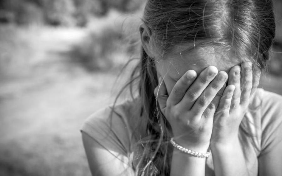 У Дніпрі 13-річну дівчинку водій видворив з останньої маршрутки на темну незнайому вулицю. Новини Дніпра