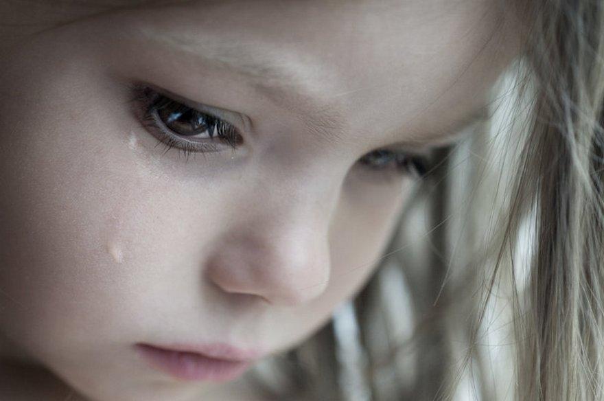 «Дети плакали»: в Днепре воры обокрали ребят, гулявших во дворе. Новости Днепра