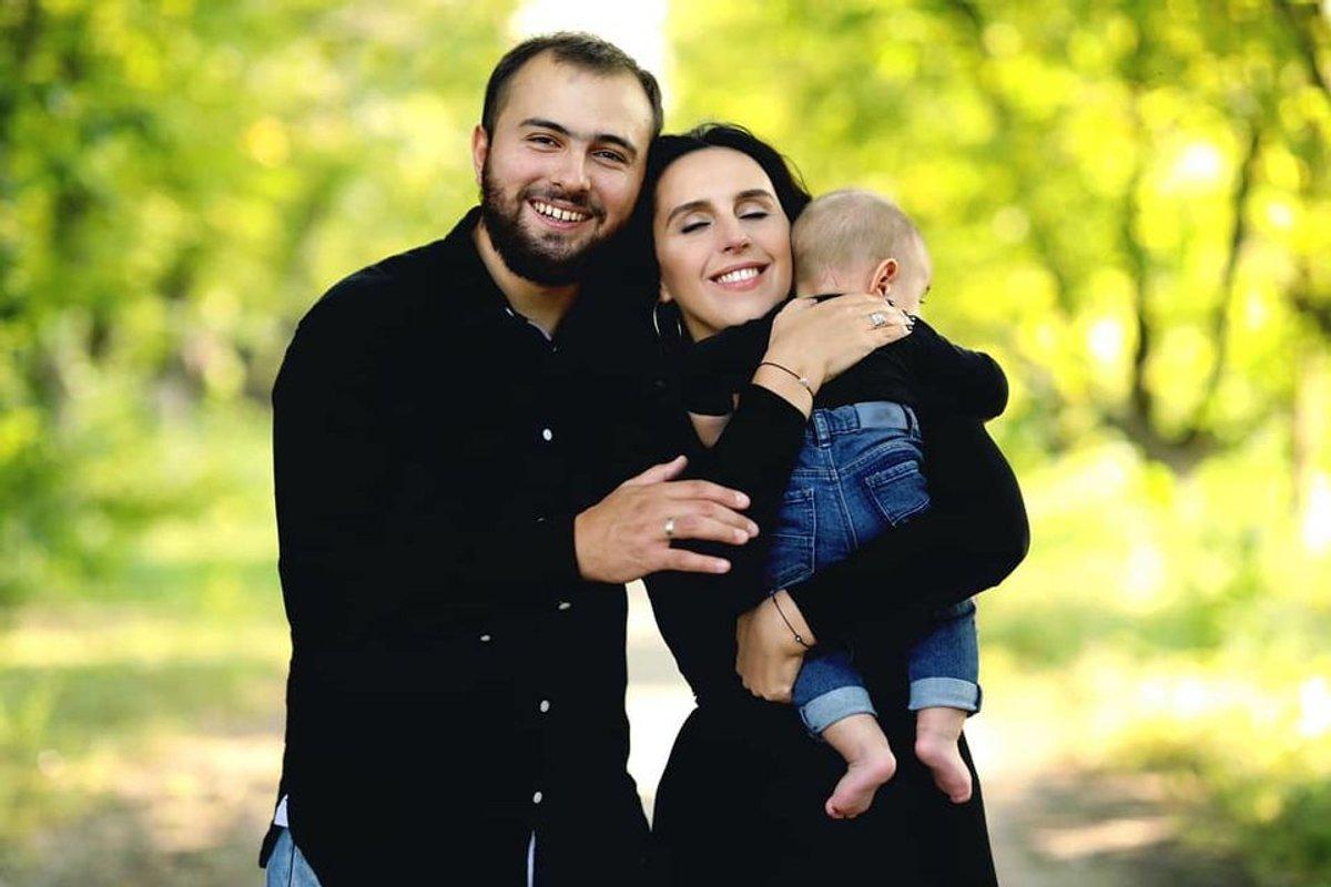 Джамала собирается уйти со сцены из-за беременности. Новости Украины