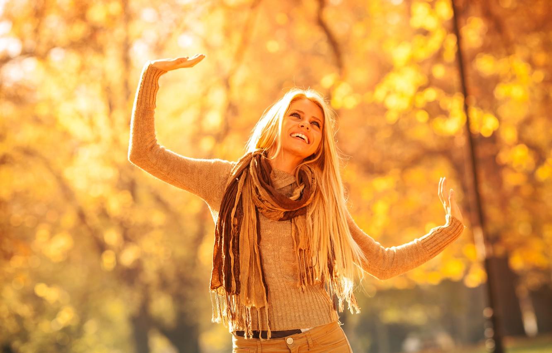 Астрологи рассказали, кого ждет радостная новость. Новости Днепра