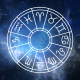 Дев ждет большая удача в финансовых делах: гороскоп на сегодня