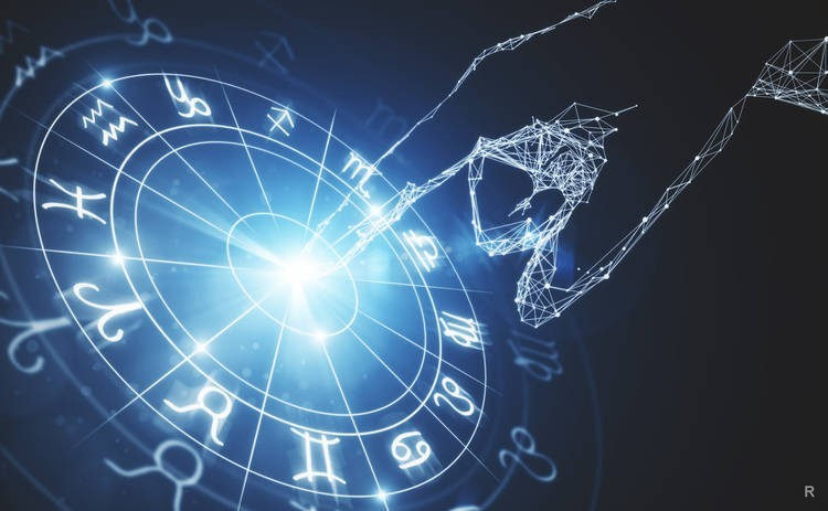 Водолеи попадут в неприятную историю: гороскоп на сегодня. Новости Днепра