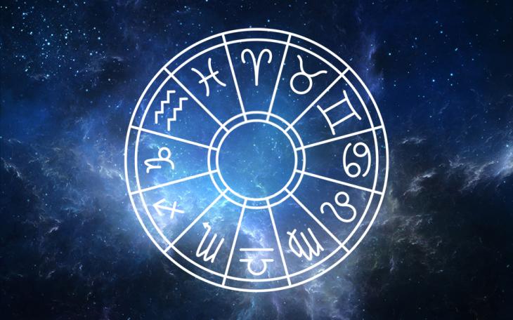 Дев ждет большая удача в финансовых делах: гороскоп на сегодня. Новости Днепра