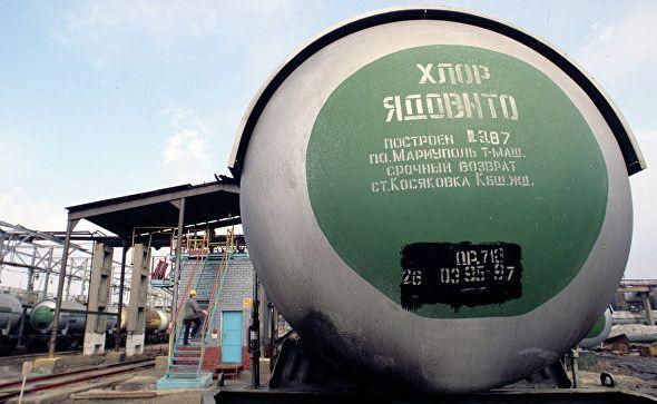 Срочно: вся Украина может остаться без воды, сотрудники важнейшего предприятия обратились к Зеленскому. Новости Днепра